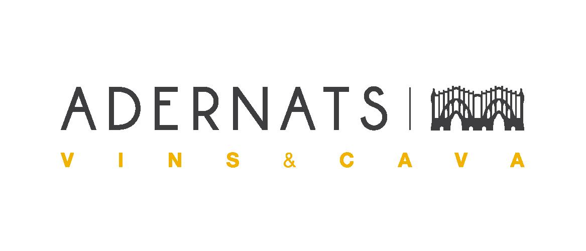 Logo Adernats